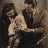 A sorpresa, l'arte di Salvador Dalì alla Milano Art Gallery raccontata da opere e foto inedite