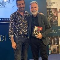 ROMA VIDEOCLIP: IL CINEMA INCONTRA LA MUSICA