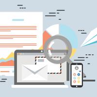 La tua azienda è più online o offline?