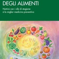 """Sergio Maria Francardo ed Enrico Mariano presentano """"La stagionalità degli alimenti"""""""