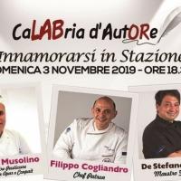 Percorsi Gastronomici a Reggio Calabria