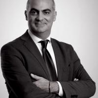 L'imprenditore Giuseppe Izzo riconosciuto con il prestigioso Premio Matera
