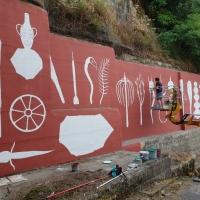 Il progetto Epifanie unisce cultura e turismo nel Lazio