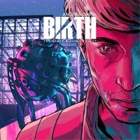 """"""" Birth """": diffuso un nuovo videoclip del violinista elettrico Andrea Casta"""