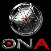 """Allarme amianto: al Green Ona Day il Presidente dell'Osservatorio Nazionale Bonanni: """"urge un piano di bonifica dello Stato perché nel nostro Paese sono presenti ancora 40 milioni di tonnellate"""""""