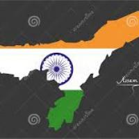 Assam, paradiso tutto da scoprire dell'India lungo il fiume Brahmaputra