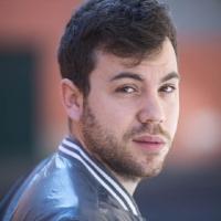 PASSIONI SENZA FINE 2.0, nel cast del radiodramma fenomeno del web arriva Fabrizio Savegnago