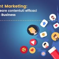 Notizie Online con Articoli di Marketing e SEO
