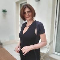 PASSIONI SENZA FINE 2.0, Imma Pagano nel nuovo cast protagonista del radiodramma sul web