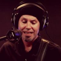 """""""Annie"""", il nuovo singolo di Silvio Ferro and the Soulmates è da oggi disponibile in versione live in studio"""