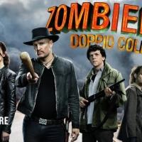 """""""Zombieland – Doppio colpo"""" di Ruben Fleisher dal 14 novembre nelle sale italiane"""