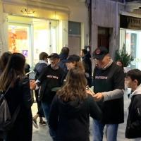 La verità sui psicofarmaci a Civitanova Marche
