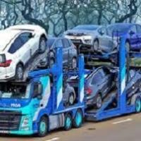 Trasporto su gomma: dal Viminale chiarimenti sulla tolleranza del carico