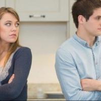 Come Aiutare un Fratello Tossicodipendente