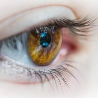 I principali difetti visivi: miopia, ipermetropia, presbiopia e astigmatismo