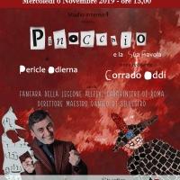 L'Istituto Onnicomprensivo di Amatrice intitolato a Sergio Marchionne. In scena l'opera musicale