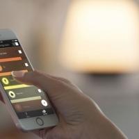 Illuminazione casa con la domotica: costi e benefici