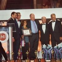 Mieloma Multiplo: premiata a Boston l'ematologa Francesca Gay