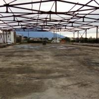 """-Mariglianella: Svolta Conferenza di Servizi in Regione Campania sul """"Piano di Caratterizzazione Ex Deposito Fitofarmaci Agrimonda""""."""