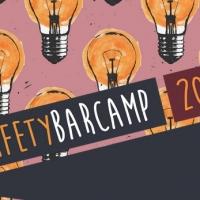 Safety Barcamp 2020: come rivoluzionare la formazione