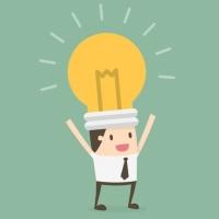 Méthode schiera i suoi Innovation Manager