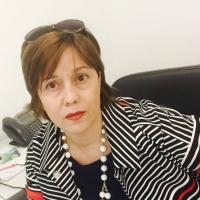 UNIVERSITA' IULM: FORUM DELLE RISORSE UMANE - TRA I RELATORI LA MONZESE DONATELLA RAMPADO