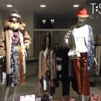 TiStella la boutique glamour ad Alassio