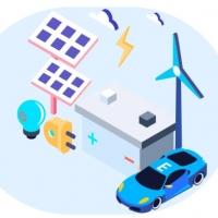 Le batterie al litio, la soluzione perfetta per ogni tipo di problema
