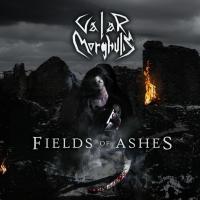 """""""Fields of Ashes"""", il disco d'esordio dei Valar Morghulis è finalmente disponibile!"""