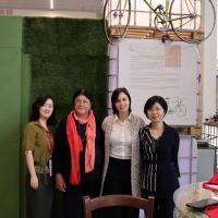Elisabetta de Strobel è la nuova Italian Chief Design Officer di DER