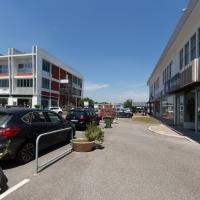 Ingrosso moda Roma – Centro Deca in un unico luogo un vasto assortimento merceologico
