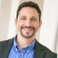 NetFoundry annuncia una partnership con Microsoft Office 365 focalizzata sull'ottimizzazione della rete