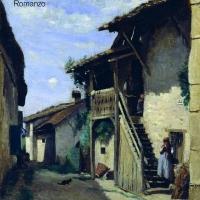 """Luca Brunoni presenta il romanzo """"Silenzi"""""""