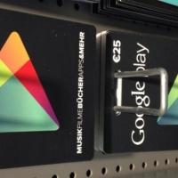 Scopriamo qual è il ruolo di ESET nella collaborazione con Google: The App Defense Alliance