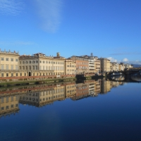 Toscana meta del turismo invernale