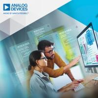 Contatori di nuova generazione firmati Elgama-Elektronika abilitati con la tecnologia mSure® di Analog Devices