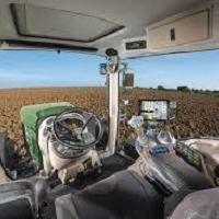 Macchine agricole: prorogata al 2020 la Legge Sabatini sulle agevolazioni d'acquisto