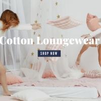 Beautysupplyxl.com, il sito per essere fashion in ogni occasione della propria giornata