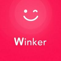 Nuovi incontri al supermercato: con la App Winker è tutto più semplice