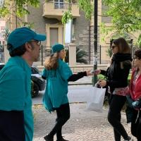 MONDO LIBERO DALLA DROGA arriva ad Ancona