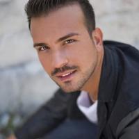 """Francesco Marzio in radio e nei digital store con il singolo """"Lei o me"""""""