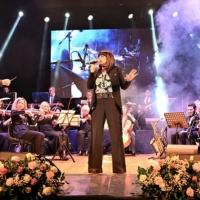 """Grande successo al Teatro Italia di Acerra per l'evento di beneficenza """"Notte di Note Show"""""""