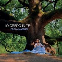 "Paola Massoni ""Alkemèlia"""