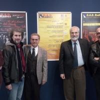 -San Vitaliano: Rassegna di spettacoli di G.A.D. Radici con il Premio Teatrale della Pro Loco. (Scritto da Antonio Castaldo)