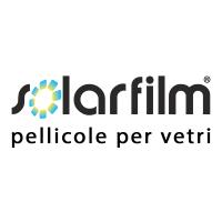 Solarfilm - Pellicola Oscurante Vetri