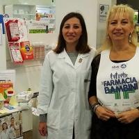 """""""In farmacia per i bambini"""": le Farmacie Comunali a sostegno del Thevenin"""
