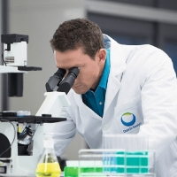 Trial CLEAR Wisdom: Daiichi Sankyo Europa pubblicati sul JAMA i risultati