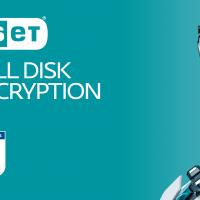 ESET presenta ESET Full Disk Encryption, la soluzione di crittografia che protegge i dati sia nel mondo reale che in quello digitale