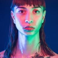 """Ginevra Nervi firma le canzoni originali della fiction Mediaset """"Il Processo"""" di Stefano Lodovichi"""