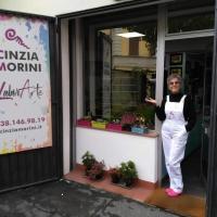 Apre a Parma